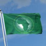 أفريقيا تبدأ رسميا التجارة في إطار منطقة التجارة الحرة القارية الأفريقية