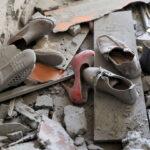 اليمن: 6 قتلى مدنيين في قصف للحوثيين