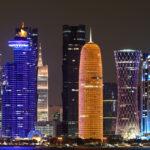 صفقة بنكية تنشئ ثاني أكبر بنك مقرض في قطر