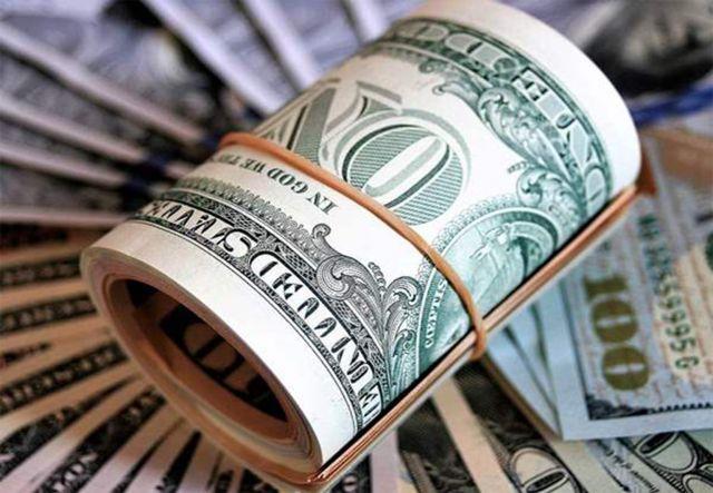 الكشف عن شبكة دولية تنشط في مجال التهريب وتزييف العملة الأجنبية وإدخالها إلى البلاد التونسية 
