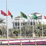 الآمال كبيرة في توحيد دول مجلس التعاون الخليجي والتضامن في مواجهة تحديات المنطقة