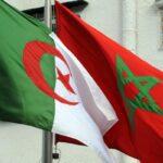 حان الوقت للمصالحة بين المغرب والجزائر