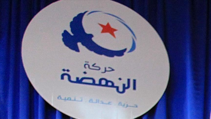 Tunisia: Ennahda urges premier to investigate riots