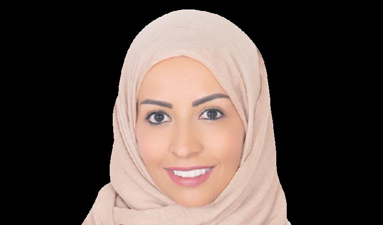 من هو: د. دلال علي الربيشي عضو مجلس إدارة المعهد الوطني للتطوير التربوي المهني