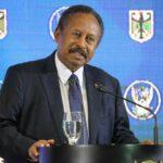 """السودان يوقع على """"اتفاقيات إبراهيم"""" مع الولايات المتحدة"""