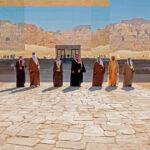 وزير الخارجية السعودي: عودة العلاقات الكاملة بين قطر والدول المحاصرة