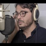 تونس: تعرض موسيقي لمضايقات بعد أدائه أغنية مع الفنانة الإسرائيلية – فريميوز