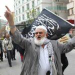 بعد سبع سنوات من سقوط مرسي ، ما زالت جماعة الإخوان في مصر في حالة انهيار وخروج       AW