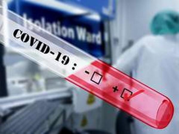 تونس تسجل 2511 حالة إصابة جديدة بكوفيد -19