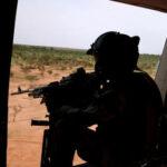 خط قاتل: مقتل جنديين فرنسيين آخرين في مالي بينما تعلن القاعدة مسؤوليتها عن هجوم سابق خلف 3 قتلى