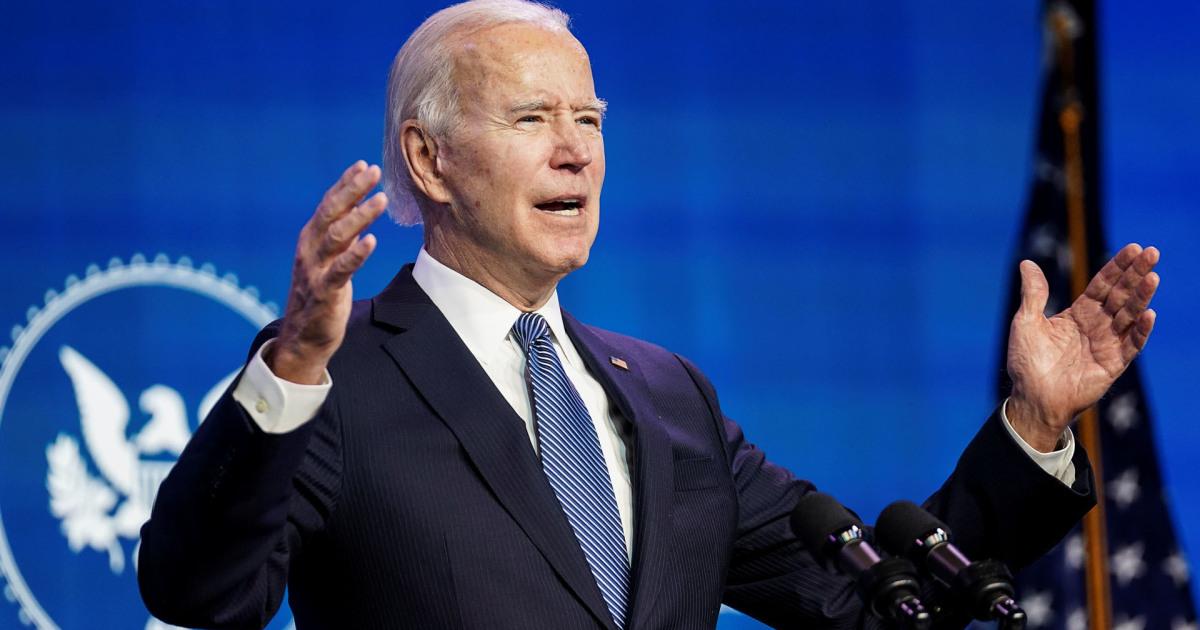 ماذا سيتغير في السياسة الخارجية الأميركية مع سيطرة الديمقراطيين على البيت الأبيض والكونغرس؟