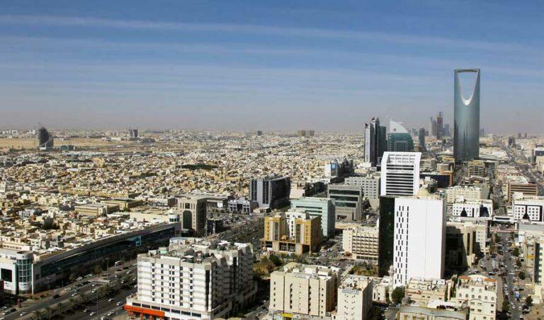 طلاب سعوديون يتنافسون على تصميم المباني الثقافية السعودية