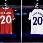 كيفية مشاهدة مباريات Amazon Prime Premier League مجانًا