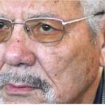 الجزائر: خالد نزار يريد تصفية الحساب مع قايد صلاح