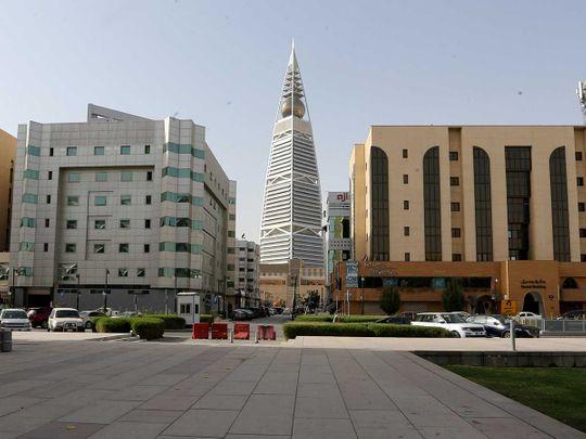 المملكة العربية السعودية تتصدر المنطقة في نشر أبحاث COVID-19