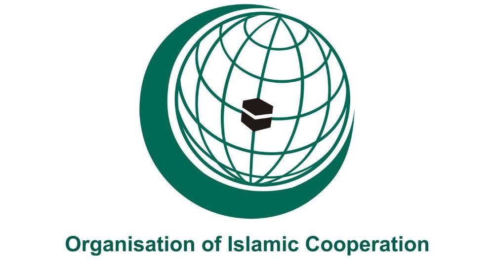 منظمة التعاون الإسلامي تشيد بتصنيف الولايات المتحدة للحوثيين كمنظمة إرهابية أجنبية
