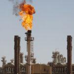 سجلت أسعار النفط أعلى مستوى لها منذ أواخر فبراير 2020