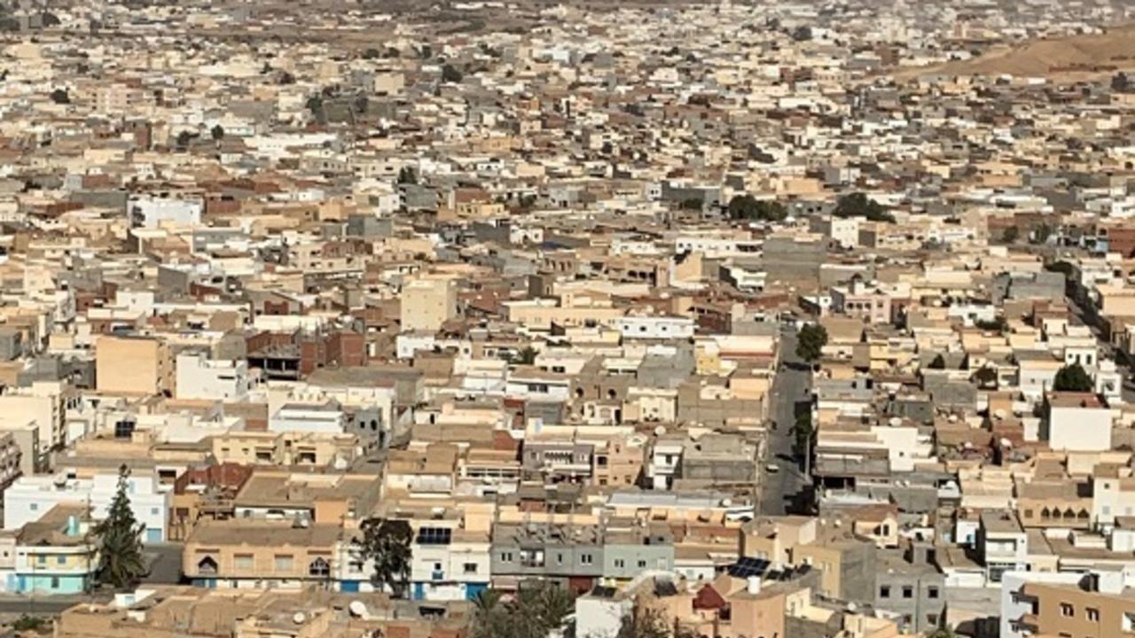 ريبورتاج - تونس: شباب تطاوين بين أحلام ثورة 14 يناير المحطمة والواقع الاقتصادي المر