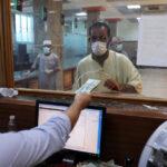 تبدأ ليبيا في استخدام سعر الصرف الجديد مع معاناة الاقتصاد