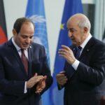مصر ترفض خطط فتح قنصلية في الأقاليم الجنوبية بالمغرب