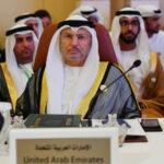 الإمارات تقول إن السفر والتجارة مع قطر قد تستأنف في غضون أسبوع