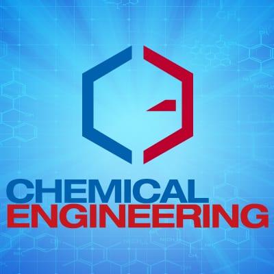 Nuberg EPC تفوز بمشروع Sprea Misr حامض الكبريتيك في مصر - الهندسة الكيميائية