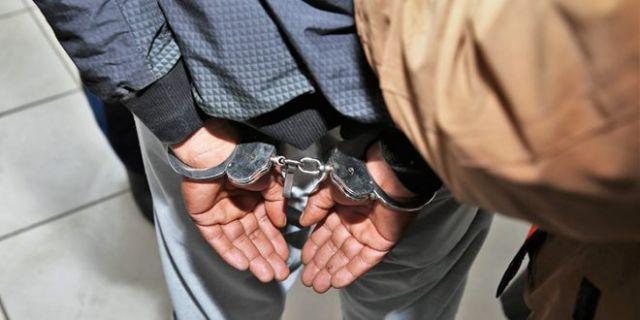 سوسة الجنوبية/ القبض على 07 أشخاص مفتش عنهم