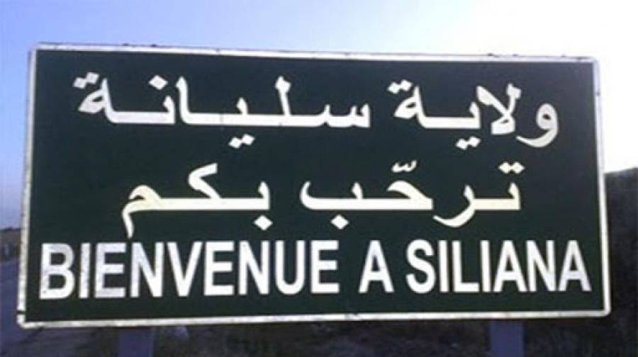 سليانة: اضراب جهوي  يوم 2 فيفري المقبل