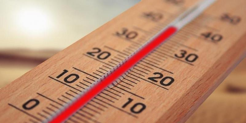 اليوم: الحرارة تتجاوز المعدلات العادية بأكثر من 10 درجات وأرقام قياسية متوقعة