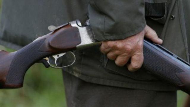 الكاف/ حجز بندقية صيد ممسوكة دون رخصة