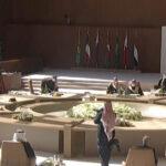 دول الخليج توقع اتفاق تضامن واستقرار في قمة دول مجلس التعاون الخليجي