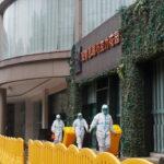 خبراء منظمة الصحة يتتبعون منشأ فيروس كورونا في ووهان وسط ضغوطات السلطات الصينية