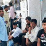 تم تمديد مهلة العفو في عمان حتى 31 مارس