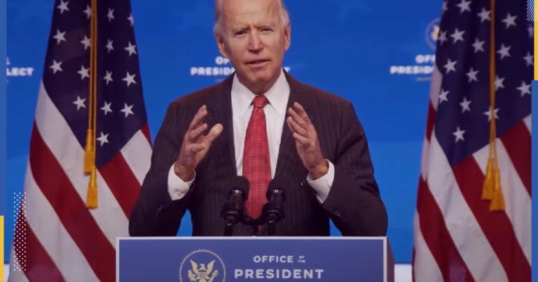 ناشونال إنترست: 3 أشياء على بايدن فعلها لإصلاح السياسة الخارجية الأميركية