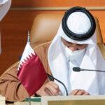 ماذا يعني خفض التوتر داخل دول مجلس التعاون الخليجي بالنسبة لإيران؟