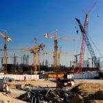 """لماذا تتوقع دولة الإمارات العربية المتحدة وقطر رؤية """"طوفان من الاستثمار"""" بعد المصالحة"""
