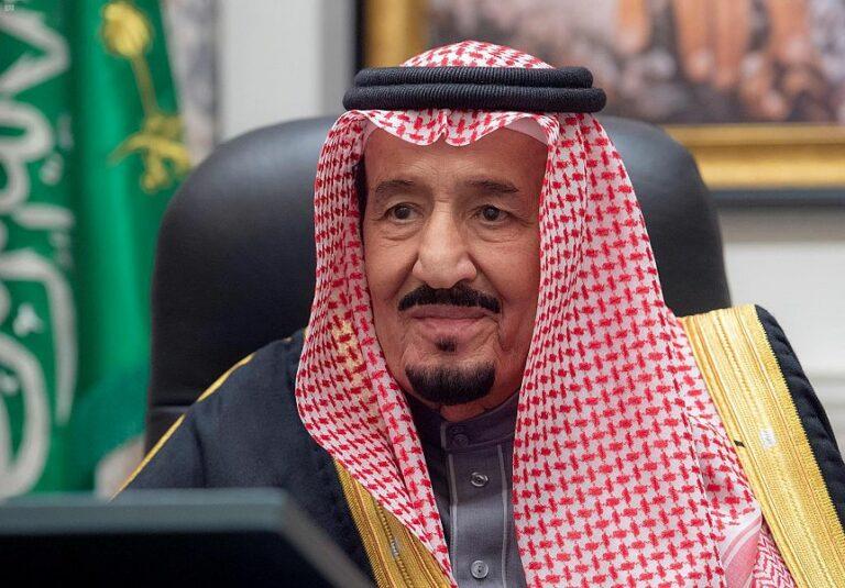 مجلس الوزراء السعودي يدين بشدة الانتهاكات الحوثية المستمرة