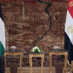 ماذا وراء هجوم محمود عباس الدبلوماسي؟