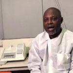 العالم النيجيري يتسلسل سلالة جديدة من COVID مع ارتفاع الحالات