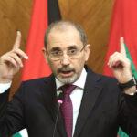 الأردن يقول إن الدول العربية تريد المشاركة في محادثات إيران المستقبلية