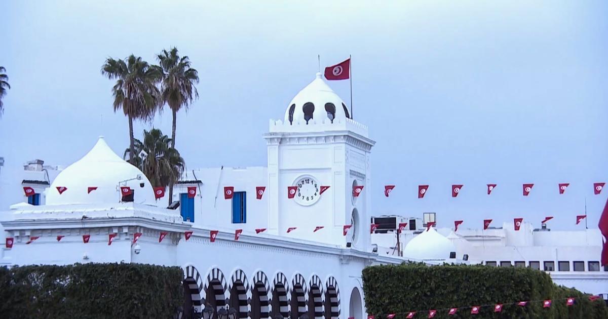 تعرف على أهم المحطات التي مرت بها تونس بعد عقد على الثورة