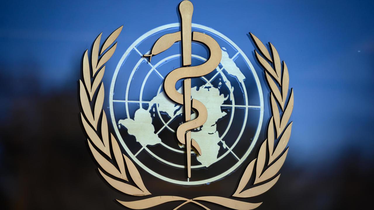 منظمة الصحة العالمية تؤكد أن المناعة الجماعية ضد فيروس كورونا لن تتحقق في 2021