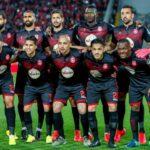 كأس الكونفدرالية الإفريقية: ثنائية كوليبالي تقرر مواجهة شمال إفريقيا