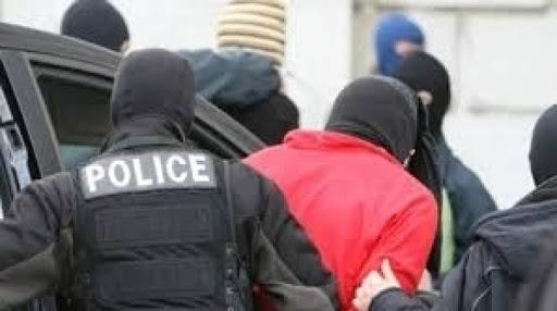 قابس/ القبض على شخصين من أجل السرقة باستعمال العنف