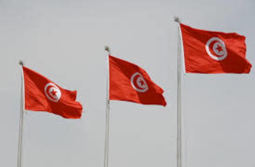 تصاعد التوتر في تونس مع تزايد الدعوات إلى المحكمة الدستورية