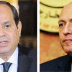 السياسة الخارجية المصرية: دبلوماسية خطوة بخطوة – مصر – الأهرام ويكلي