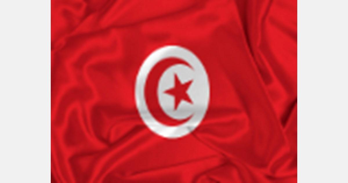 الواردات الزراعية المصرية تثير الجدل في تونس
