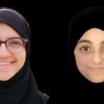 طلاب سعوديون من بين الفائزين ببرنامج رواد الفضاء الإماراتيين