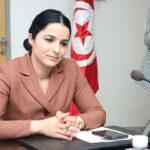 تونس – Neue الخطوط التونسية Chefin schon wieder entlassen.  المغرب العربي