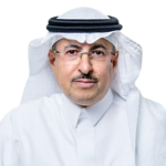 من هو: عبد الوهاب الفايز رئيس مجلس أمناء أكاديمية الأمير أحمد بن سلمان للإعلام التطبيقي